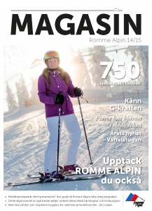 magasin_romme_141026_Sida_01