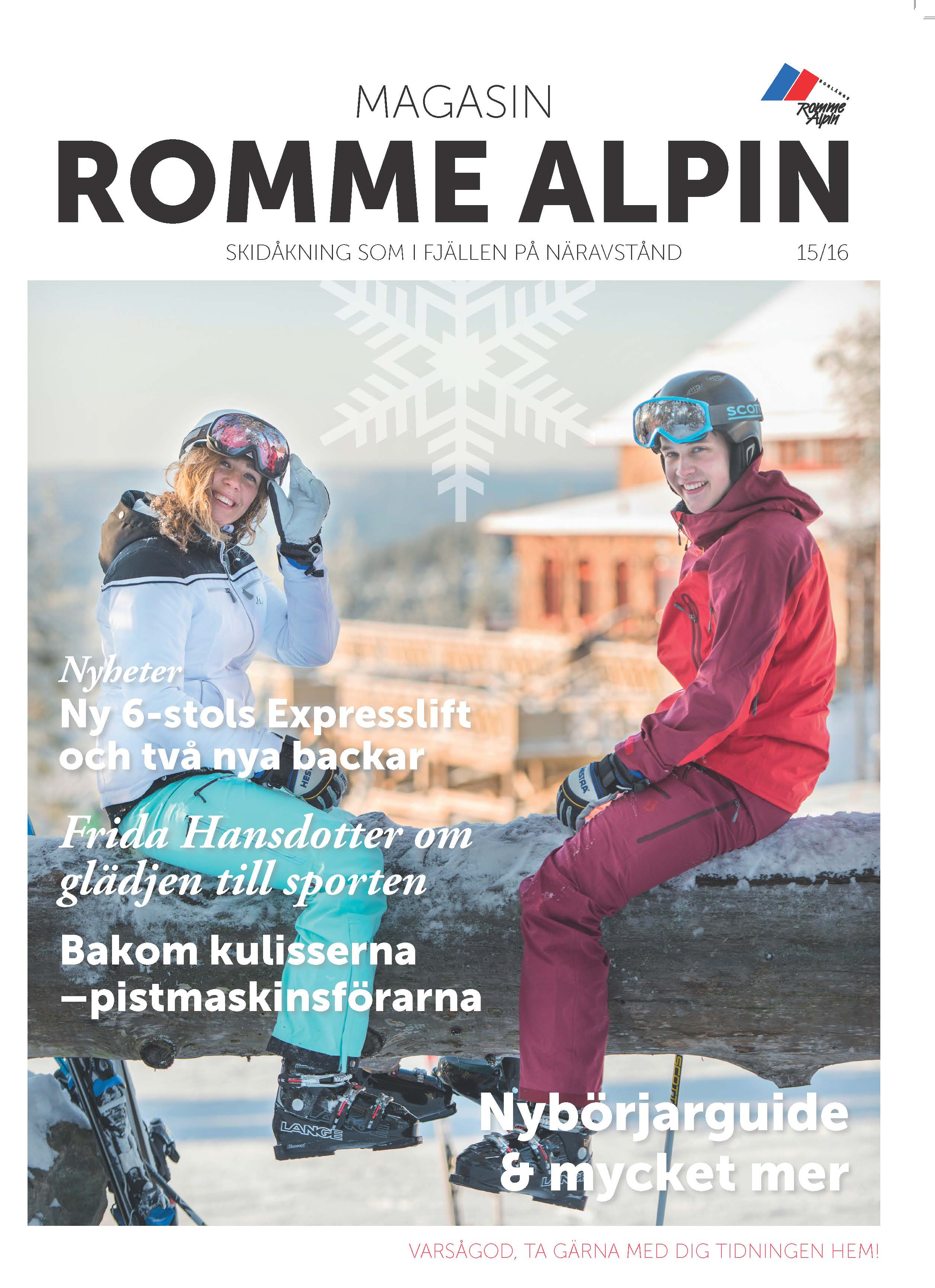 omslag_romme_alpin_423x290_high_front_Sida_1